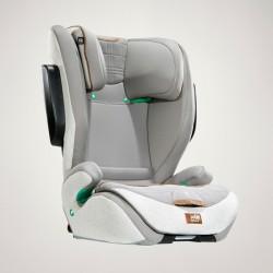 Cadeira Auto 2/3 I-Traver -...